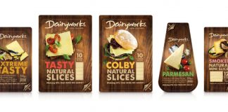 Synlait bolters Everyday Dairy presence with Dairyworks buy