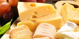 Arla opens cheese production site in Bahrain