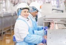 Avara Foods invests £6.5m in production site