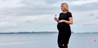 Arla taps maternal nutrition trend with latest launch