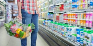 Supply chain collaboration could reduce food recalls - report