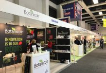 British Group exhibitors revealed for Fruit Logistica 2020