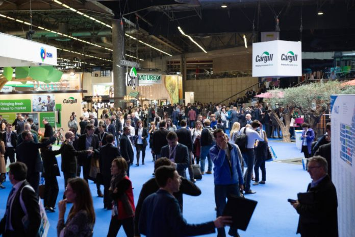 2019 the 'most successful' edition of Fi Europe & Ni