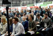 BIG Carbon Debate to take place at Packaging Innovations 2020