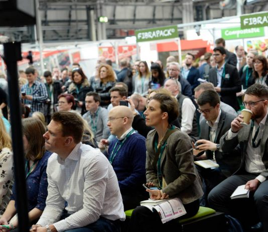 Forums to tackle industry challenges at Packaging Innovations