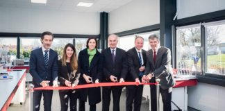 Agrana invests €3.4m to scale-up R&D efforts