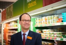 Sainsbury's to invest £1bn to become net zero