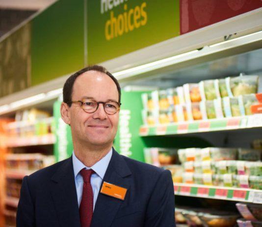 Sainsbury's to invest £1bn to become net zero