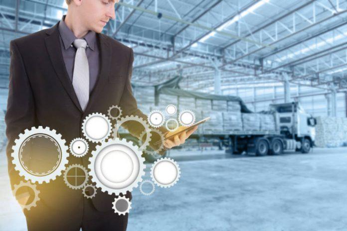 Tetra Pak enhances digital plant engineering solution