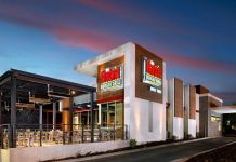 Yum! Brands bolsters restaurant portfolio with The Habit Burger Grill