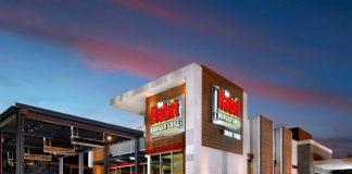 Yum! Brands bolsters restaurant portfolio with The Habit Burger Grill