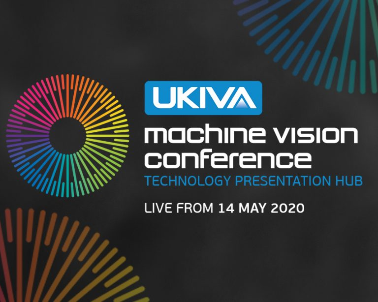 UKIVA publishes spring issue of 'Vision in Action'