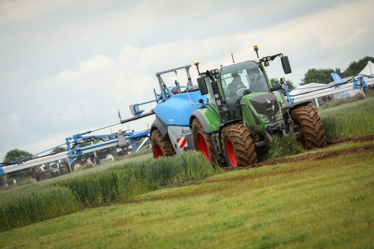 Cereals 2020 goes online to support producers during pandemic