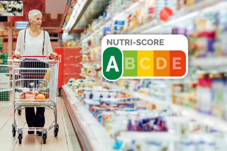 Industry calls for Nutri-Score to be mandatory in Europe