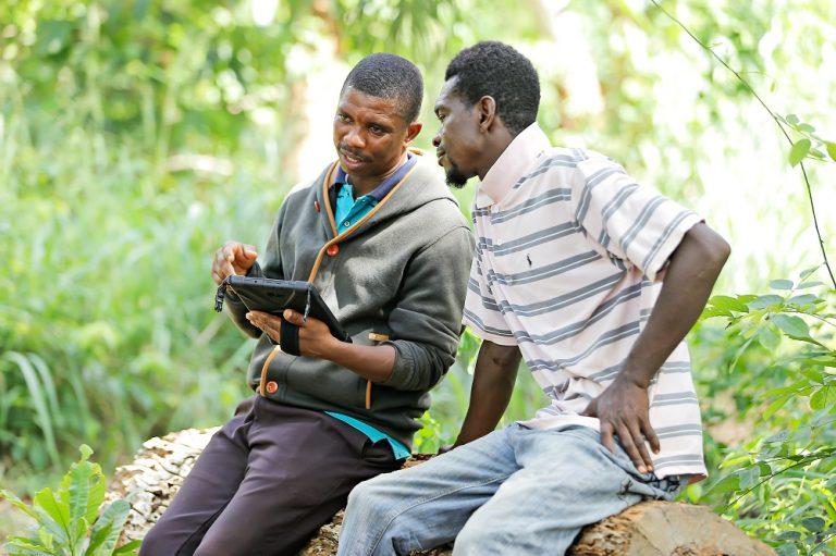 Rainforest Alliance launches enhanced certification programme and standard