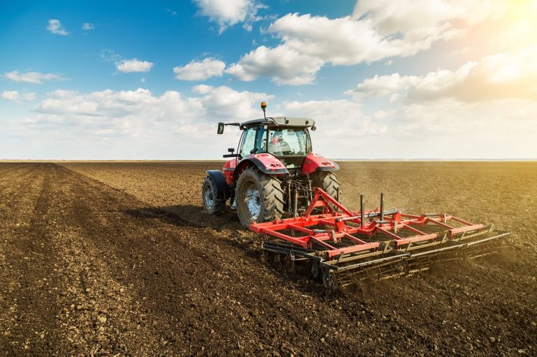 Farmers urged to ferment manure to build soil health