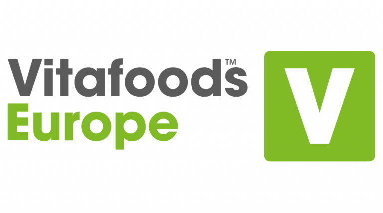 Vitafoods Europe transitions to large-scale virtual event