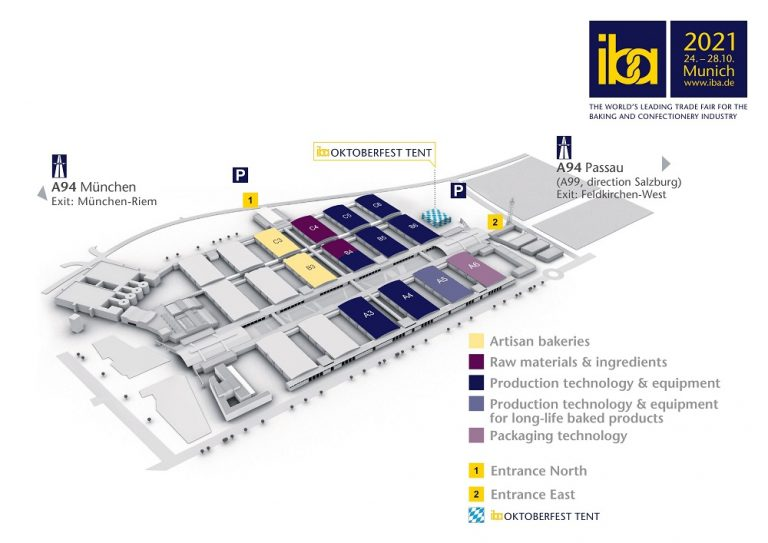 iba announce changes to floor allocation for 2021