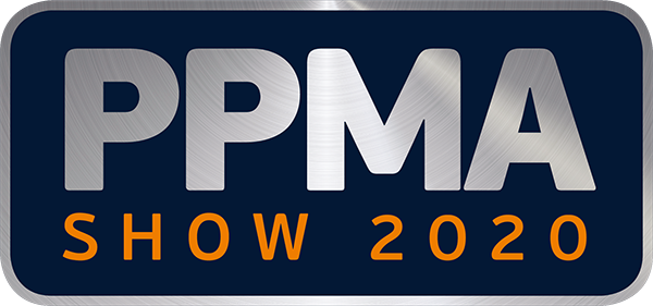 PPMA Show postponed until 2021