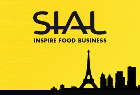 COVID sees SIAL Paris postponed to 2022
