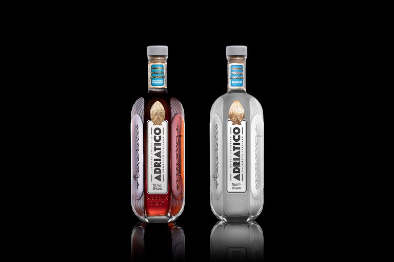 Amaretto Adriatico to launch in the UK exclusively through Sip and Savour