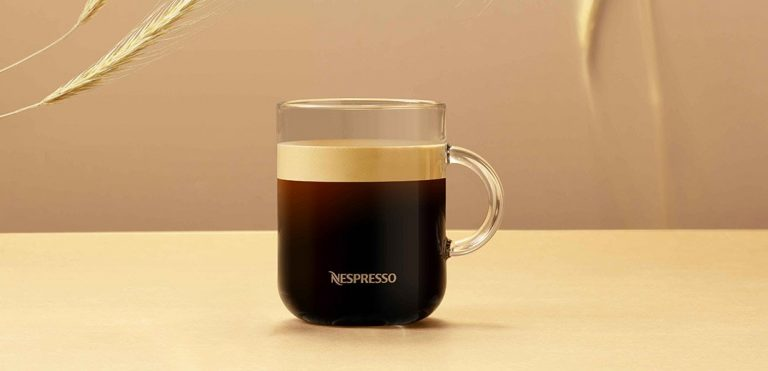 Every cup of Nespresso will be carbon neutral by 2020, Nestlé pledges