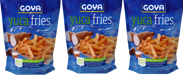 Goya expands manufacturing & distribution capacity