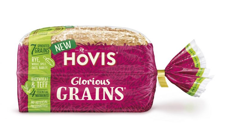 Historic bakery brand, Hovis, acquired by private equity firm