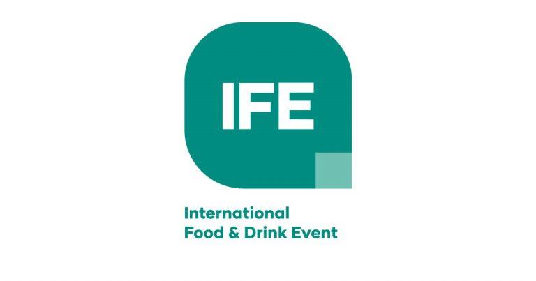 International Food & Drink Event postponed to 2022