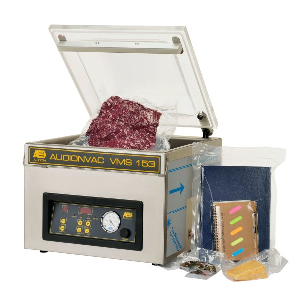 Kite packaging expand vacuum, bagging, and shrinking equipment ranges