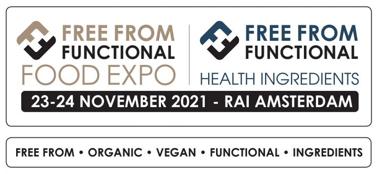 Free From Food Retail Expo reschedules to November