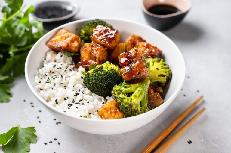 ChickP expands into Asia Pacific as plant-based demand rises