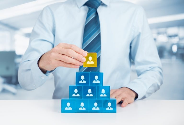 DTM Print welcomes new senior sales manager
