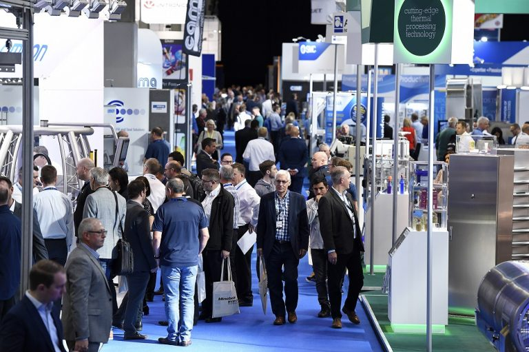 PPMA's flagship Show will go ahead in 2021