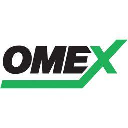 OMEX Environmental Ltd