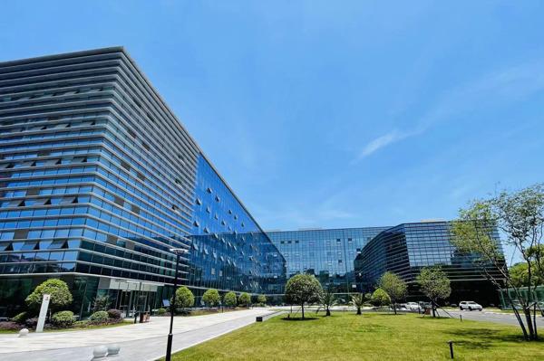 Angel Yeast unveils purpose-built yeast & biotech R&D centre