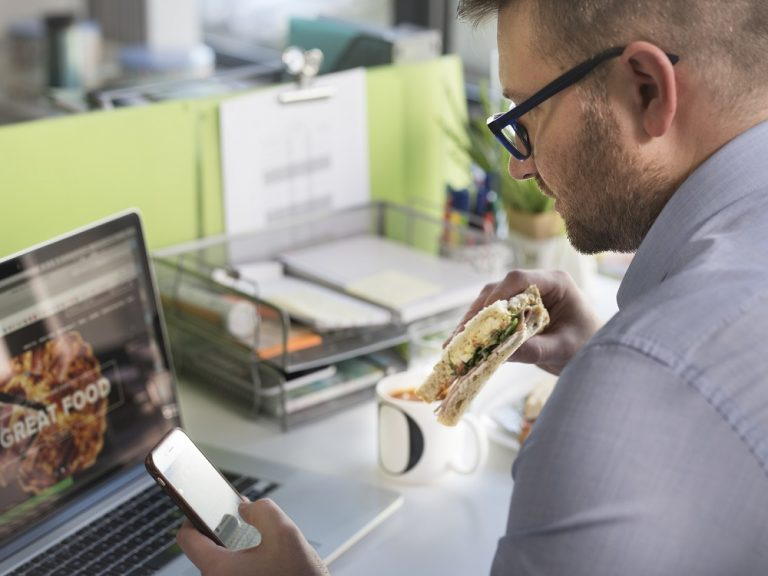 Greencore to trial plastic free sandwich packaging in UK supermarkets