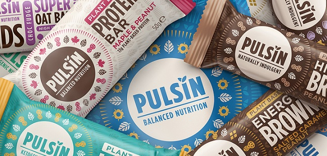 Plant-based player Pulsin acquired in £7.5m deal