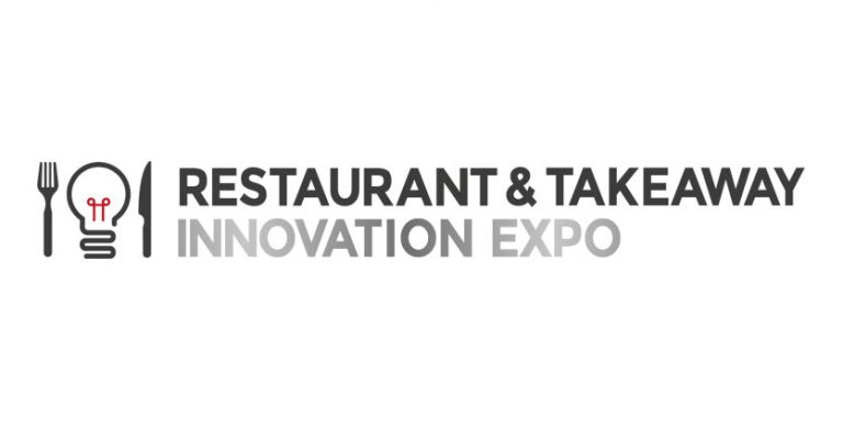 Food and Drink International partners with Restaurant & Takeaway Innovation Expo