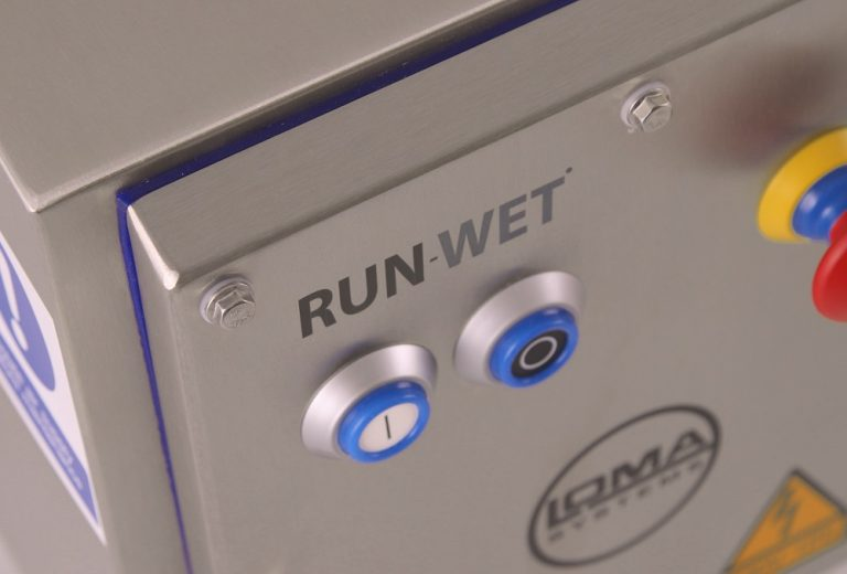Loma Systems to showcase latest tech at Pack Expo Las Vegas