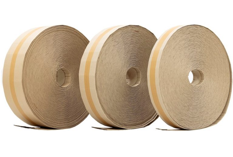 Kite Packaging launch customisable cardboard tubing for ultimate versatility when packing